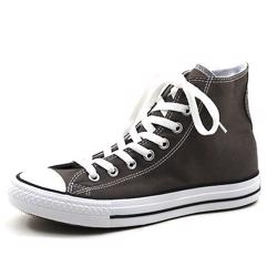 Converse All Star Chuck charcoal grau (Gr. 41-46,5)