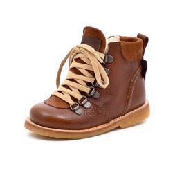 buy online ea086 1fc5f Schmale Schuhe für Jungen