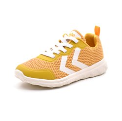 Hummel Actus ML JR Sneakers, gelb