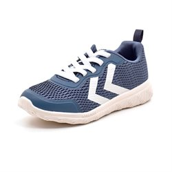 Hummel Actus ML JR Sneakers, blau