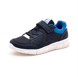 Hummel Crosslite Sneakers JR,  navy