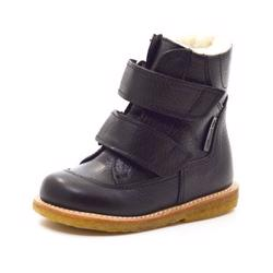 hot sale online e8d71 550e7 schmale Schuhe für Mädchen