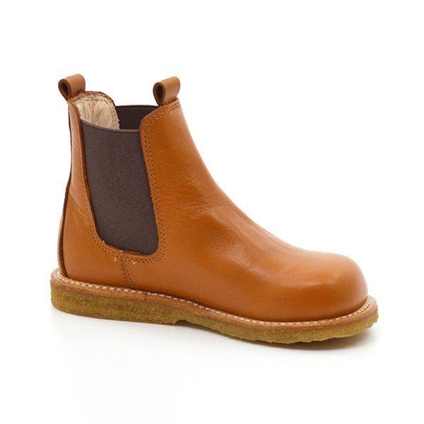 93e7b7ebc8ac14 GrowingFeet.de - Angulus Stiefelette Chelsea Boot