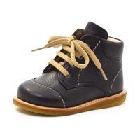 Lauflern-Schuhe