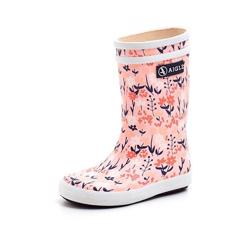 Aigle Lolly Pop Gummistiefel Bloomfield Blumenprint