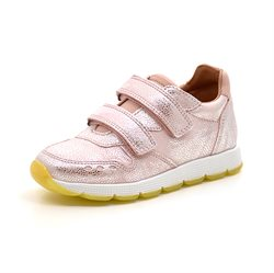 Bisgaard Sneakers, blush