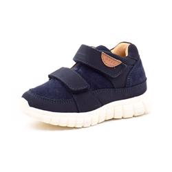 Move by Melton Sneakers, navy