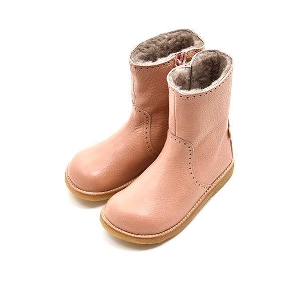 Bisgaard TEX Boot. Rose 60515.218