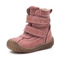 Für SCHMALE Füße