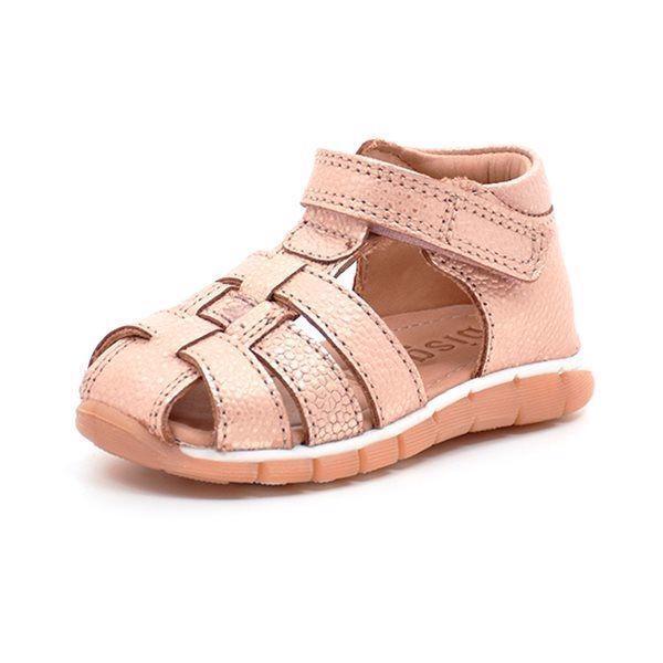 Riesige Auswahl an Sandalen für Kinder aller bekannten