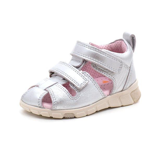 Sandale 'Mini Stride Sandal'