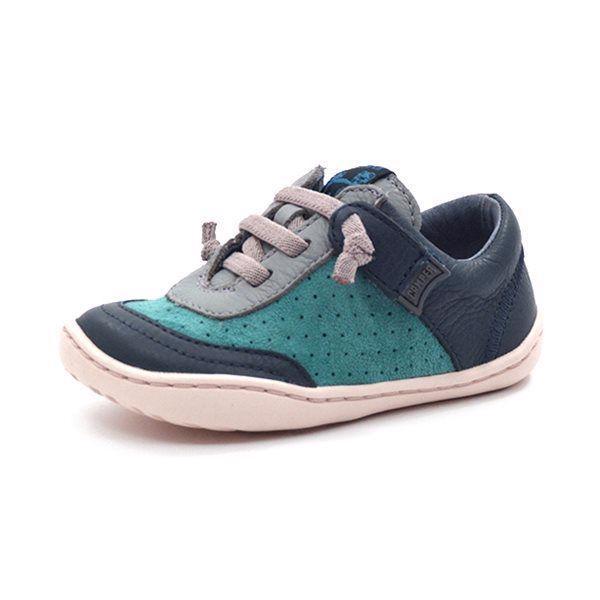 Peu Lässige Schuhe für Damen – Herbst Winter Kollektion