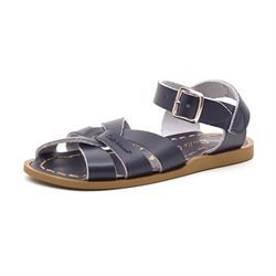 Salt-Water original Sandale, navy
