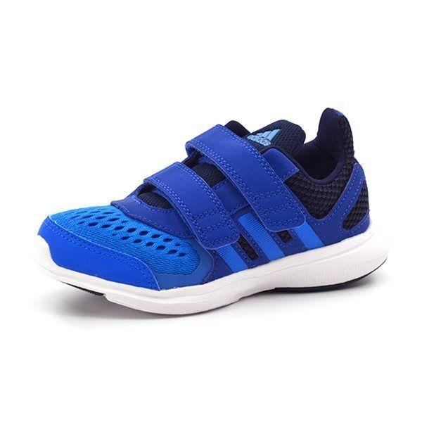 adidas performance Hyperfast 2.0 CF K | Sneakers Kinder