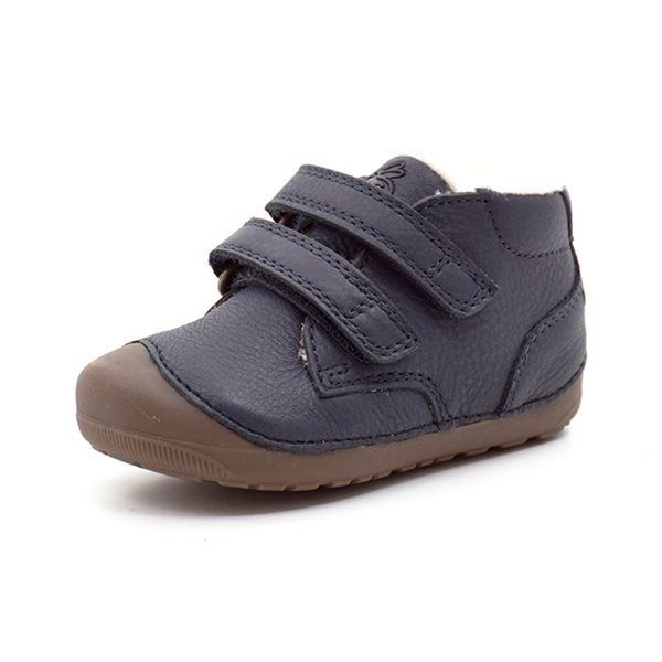 Bundgaard Petit WINTER Lauflerner, navy