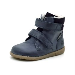 Bundgaard Rabbit TEX Stiefel, navy