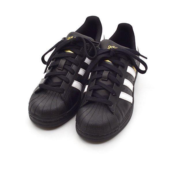 adidas superstar weiß schwarz 37