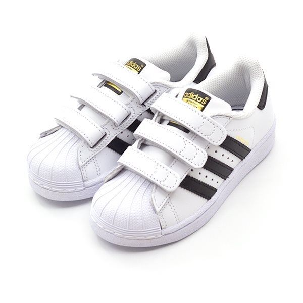 buy online 25379 95092 norway adidas superstar foundation 28 f0cfc 1fbb0