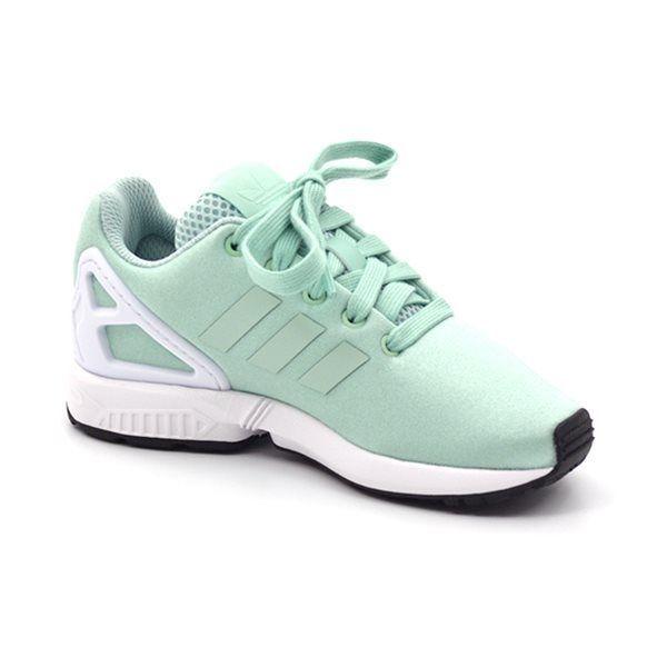 Adidas Zx Mint