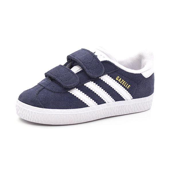 billig Adidas original zx 5000 tiefgrüne grau weiße