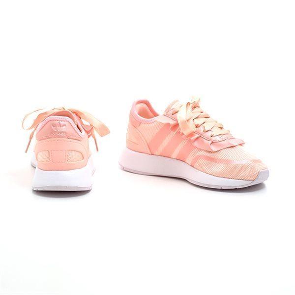 N RüscheSchleifepeach 5923 Adidas Sneakers mit CBdxeo
