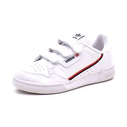 Adidas Continental 80 CF C Sneakers, weiß
