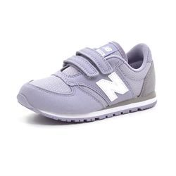 New Balance 420 Sneakers, lavendel