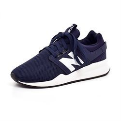 New Balance 247 Sneakers, navy