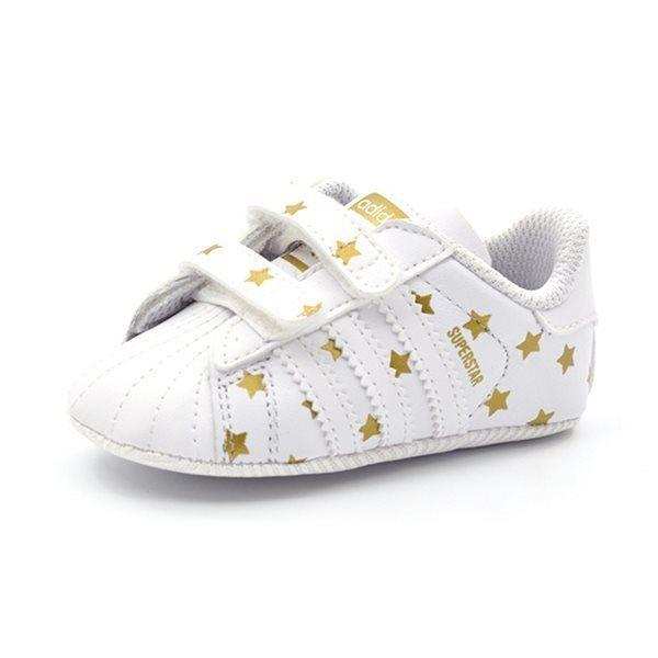 superstar adidas baby