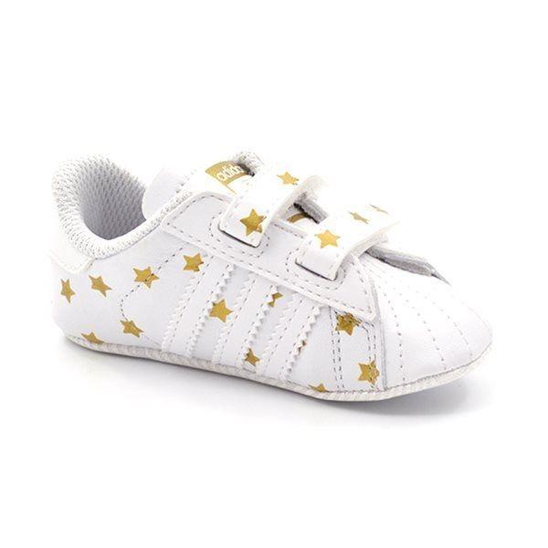 adidas baby schuhe superstar