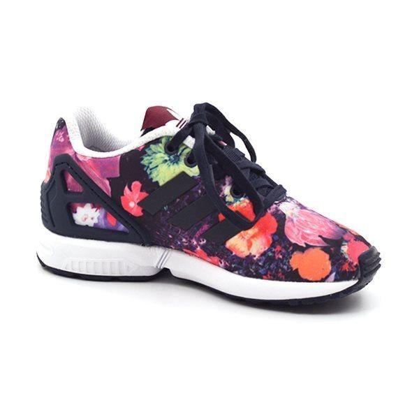 Manuela De Juan Womens Shoes