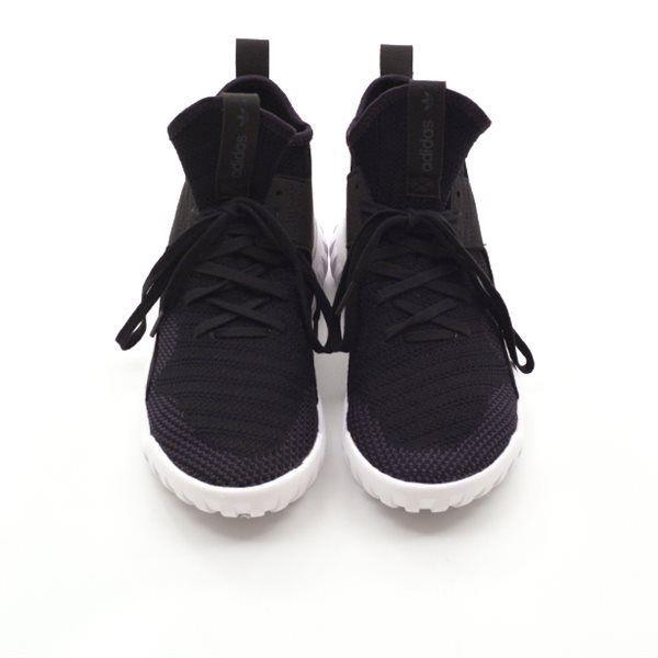 adidas Originals Boys Sneakers Tubular X PK J Kinder