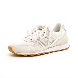 New Balance 996 Sneakers, sand/beige