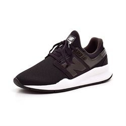 New Balance 247 Sneakers, schwarz