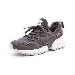 New Balance 574 Sneakers, grau