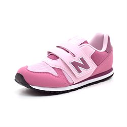 New Balance 373 Sneakers, pink/rosa