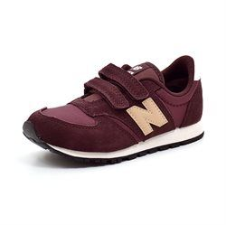 New Balance Sneaker 420, bordeaux