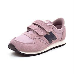 New Balance 420 Sneakers, flieder
