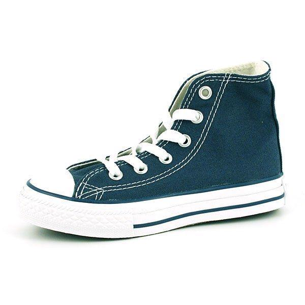 Converse All Star Kinder Chuck (Gr. 27 35)